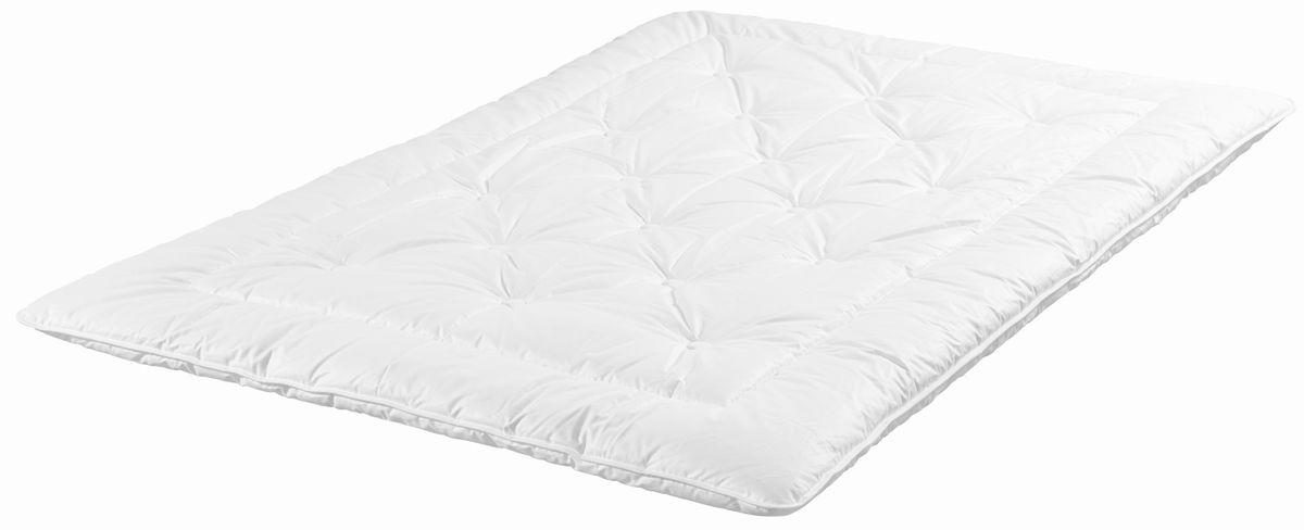 smart!bed extra Comfort Duo-Steppbett – Bild 1