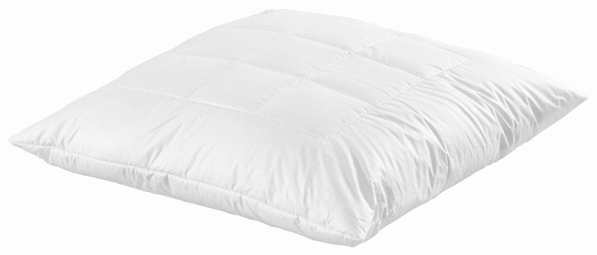 smart!bed extra Comfort Premium Kissen gesteppt, mit Reißverschluss – Bild 2