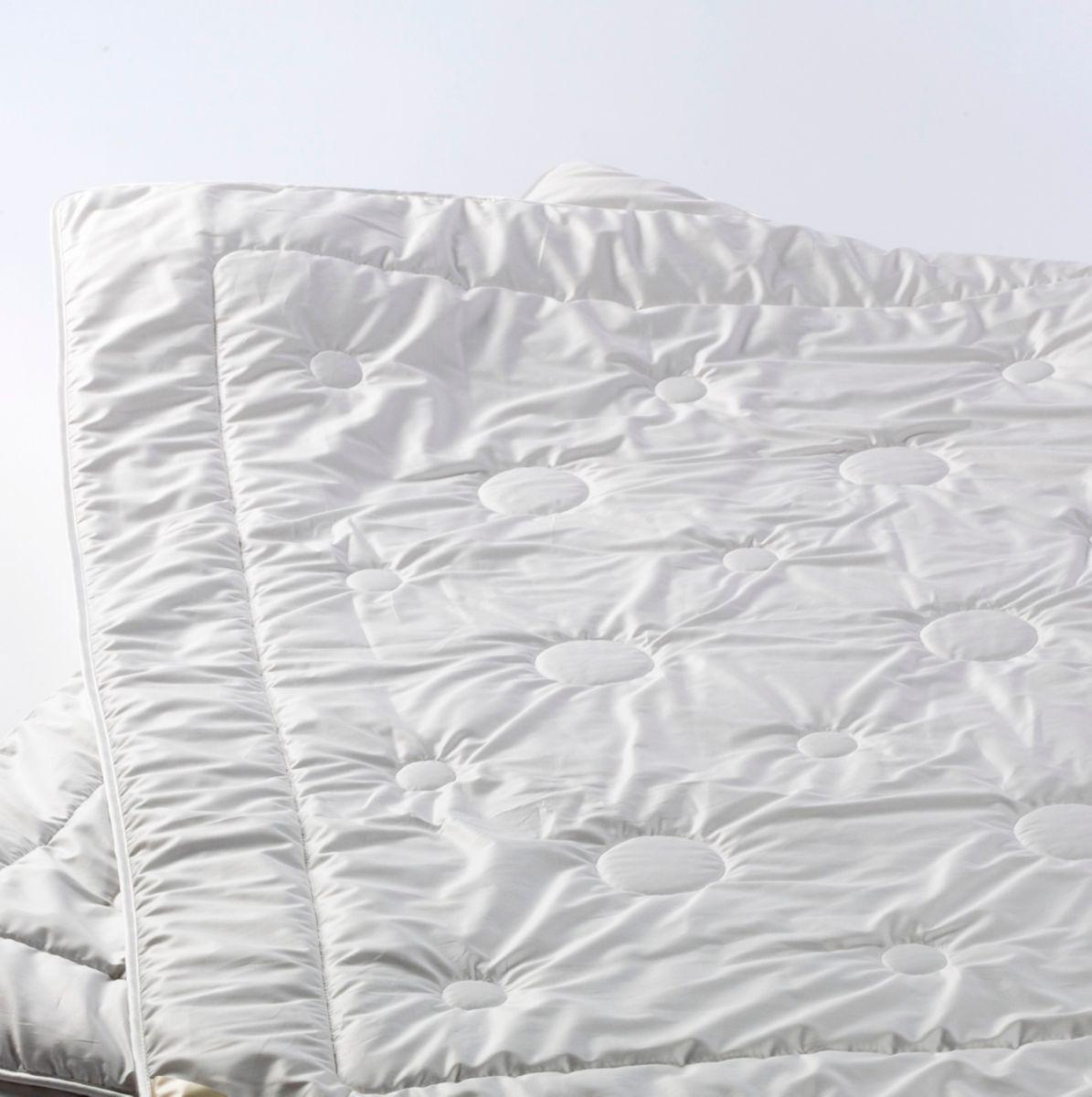 Duo-Decke [:SchlafKult:] fauna merino – Bild 2