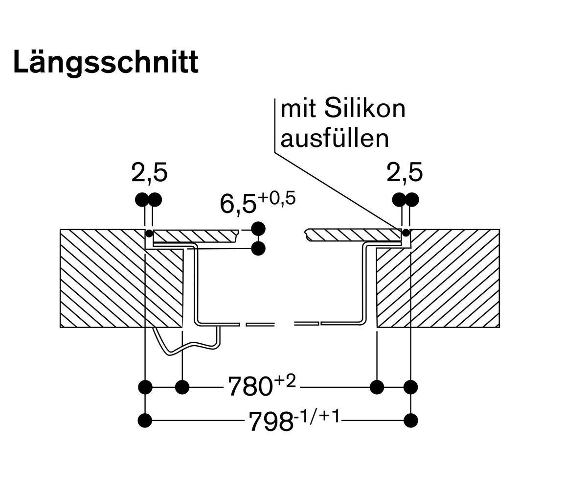 Gaggenau CX482100,  – Bild 5