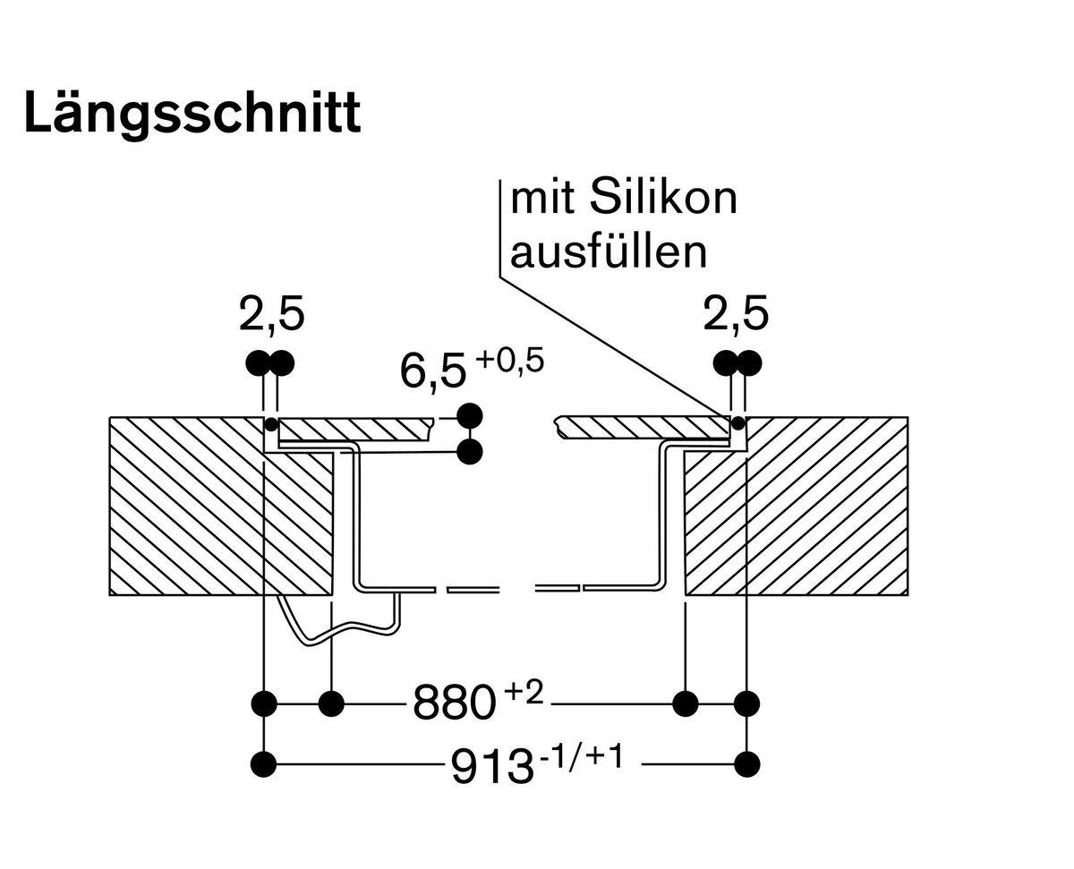 Gaggenau CX492100,  – Bild 3