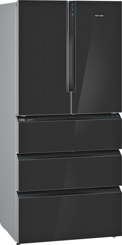 kf86fpb2a nofrost frenchdoor k hl gefrierkombination no. Black Bedroom Furniture Sets. Home Design Ideas
