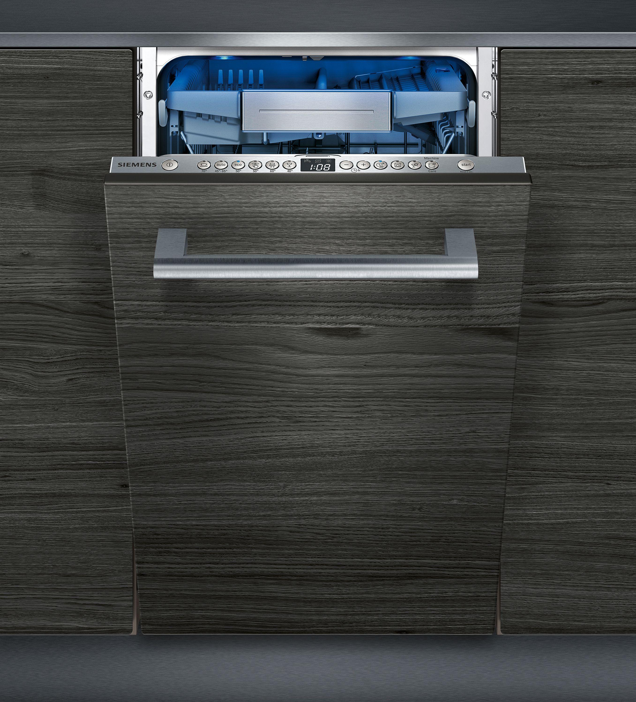 sr656x01te speedmatic45 geschirrsp ler 45 cm. Black Bedroom Furniture Sets. Home Design Ideas