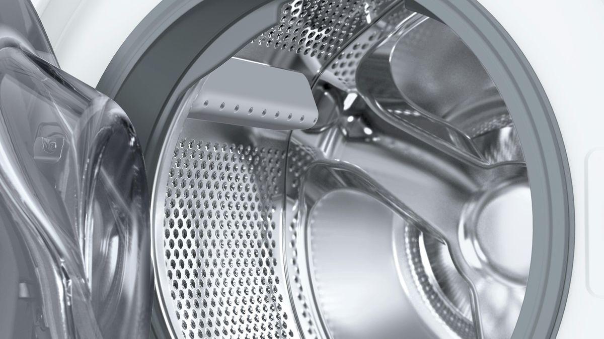 WM14B2M2 Waschmaschine – Bild 3