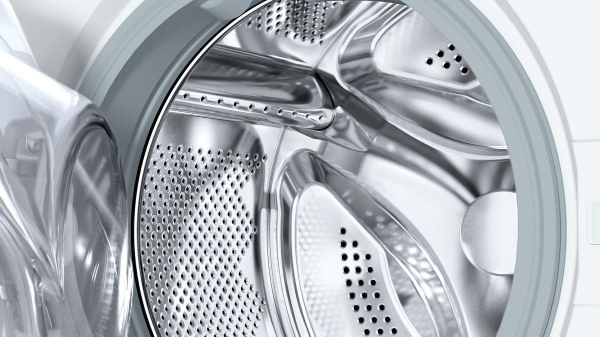 WM14E220 Waschmaschine – Bild 3