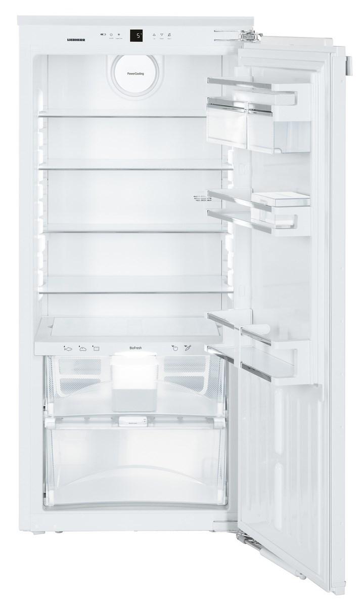 Liebherr IKBP2360 Vollraumkühlschrank  – Bild 2
