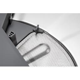 AEG FAV55VI1P Vollintegrierter-Geschirrspüler – Bild 17