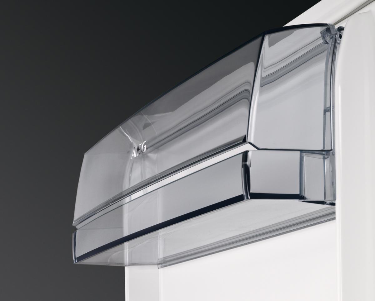 AEG SFB51021AS Einbaukühlschrank – Bild 4
