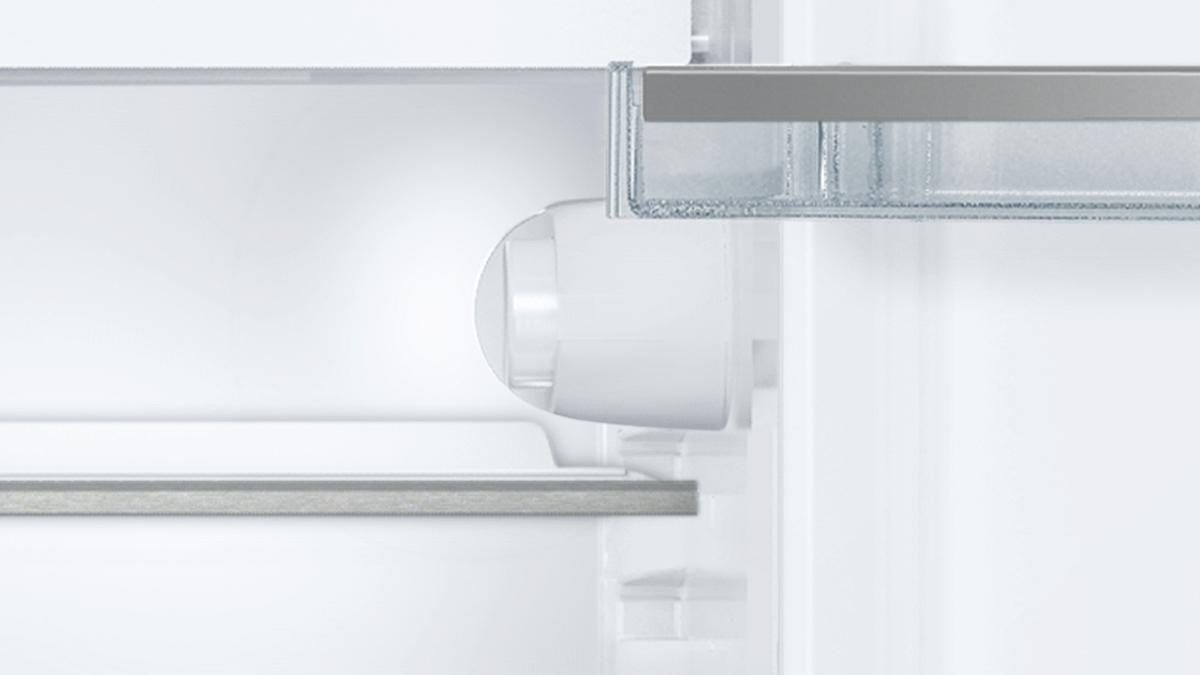 Neff K4336X6 Kühlschrank – Bild 3