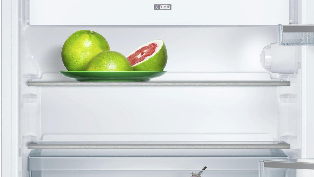 Neff K4336X6 Kühlschrank – Bild 2