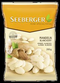 Mandeln blanchiert 001