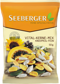 Vital-Kerne-Mix 001