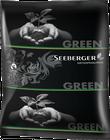 Confianza Bio-Fairtrade Kaffee, gemahlen 500g