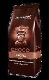 Kaofix - Kakaohaltiges Getränkepulver 001