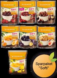 "Sparpaket ""Softi"" 001"