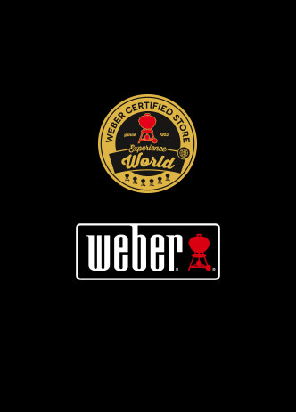 Zum Weber Store