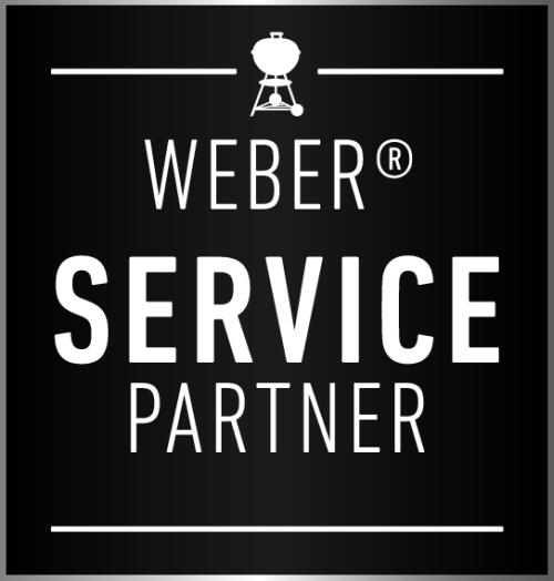 Weber adventskalender 2021