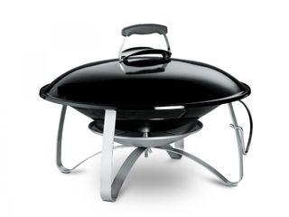 Weber Elektrogrill Günstig : Weber world grill shop meingartencenter24.de u2013 weber® grills