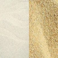 25 kg Quarzsand