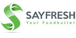 saymo.de - Lebensmittel Online kaufen Ihr Lebensmittel Online Shop