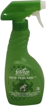 Frebreze Textilerfrischer New Zealand 500ml