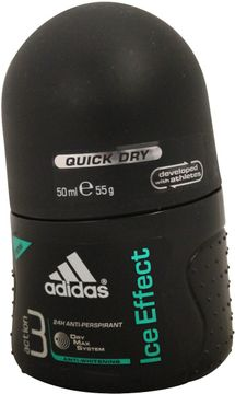 Adidas Action3 Men Ice Effect Deo Roll On 50ml