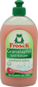 Frosch Granatapfel Spül-Balsam 500ml – Bild 1
