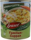 Erasco Familiensuppe Hühnersuppe 780ml