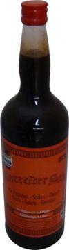 Knorr Worcester Soße 1L
