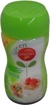 Canderel Green Stevia Streusüße 40g
