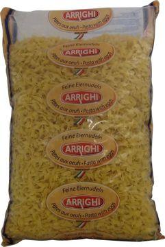 Arrighi Band mit Ei 5kg