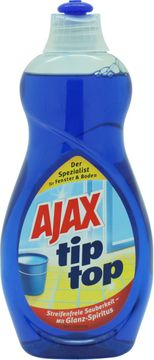 Ajax Tip Top 500ml