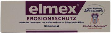 Elmex Erosionsschutz 75ml