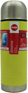 Emsa iso Flasche Senator limone 0,7L