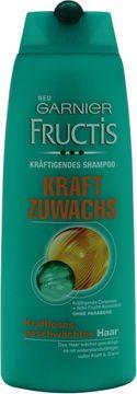 Fructis Shampoo Kraftzuwachs 250ml