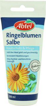Abtei Ringelblumen Salbe 100ml