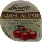 Lacroix Tomaten Paste 40g