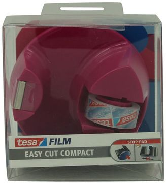 Tesa Film Easy Cut Compact
