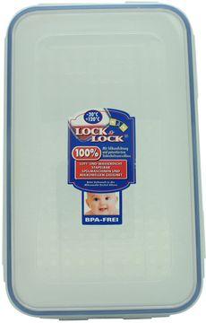 Isi Lock & Lock Box Serviereinsatz 3,6 L