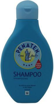 Penaten Shampoo extramild 400ml