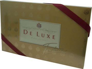 Feodora De Luxe 250g