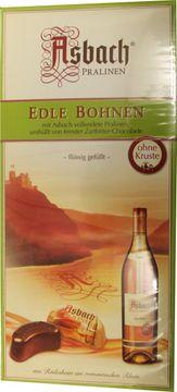 Asbach Weinbrand Bohnen 200g – Bild 1