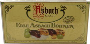 Asbach Weinbrand Bohnen 100g – Bild 1