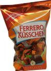 Ferrero Küsschen 124g