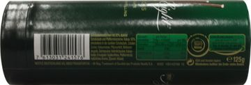 After Eight fine Sticks 125g – Bild 2