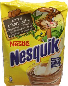 Nesquick 500g – Bild 1