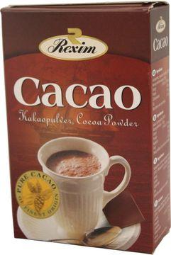 Rexim Holland Kakao 250g