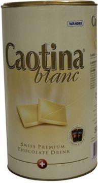 Caotina Blanc 500g – Bild 1