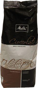 Melitta Instant Kakao 1kg – Bild 1
