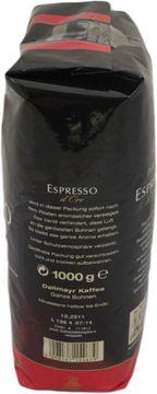 Dallmayr Espresso D Oro 1kg – Bild 4